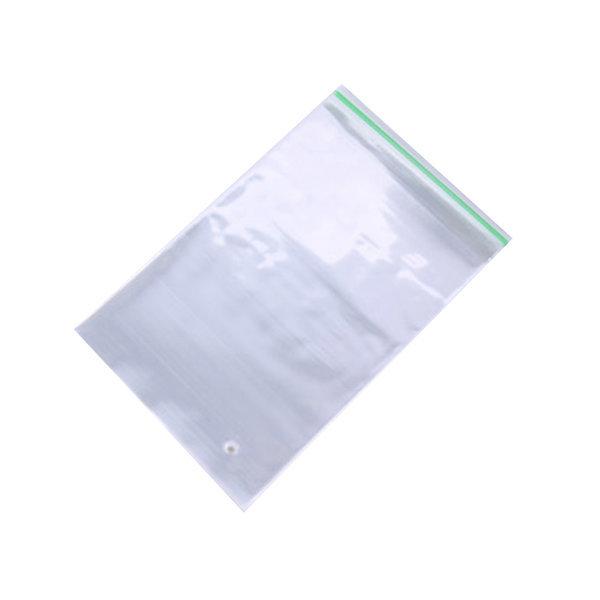 OPP투명비닐/봉투/은색봉투/택배봉투/B500-2/포장지 상품이미지
