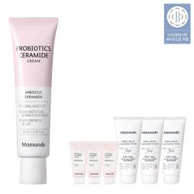 Probiotics Ceramide Cream 60ml