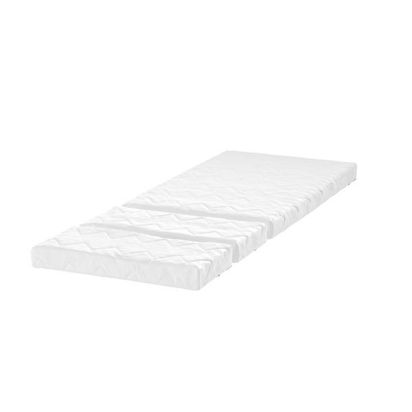 아동매트리스 길이조절 침대매트리스 80X200 싱글침대 상품이미지