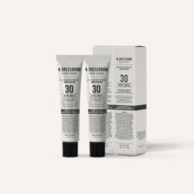 1+1 Perfume Hand Cream No.30 White Musk 50ml