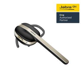 자브라 Talk 30 블루투스 이어셋 귀걸이형 4.0