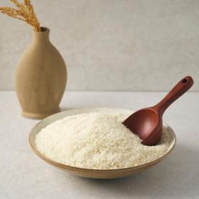 밥먹자 단일품종삼광쌀 20kg