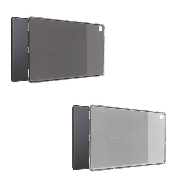 갤럭시 탭A7 10.4 실리콘 젤리 케이스 상품이미지