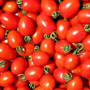 가락마켓 국내산 고당도 대추 방울토마토 3kg(2번)