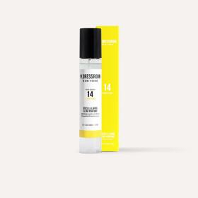 Dress Perfume/No.14/150ml/Fabric Perfume