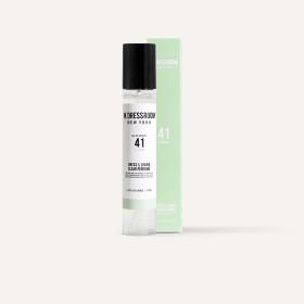 Dress Perfume/No.41/MINT/150ml/Fabric Perfume