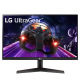 24GN600 IPS 144Hz HDR 60CM 게이밍모니터 /신모델