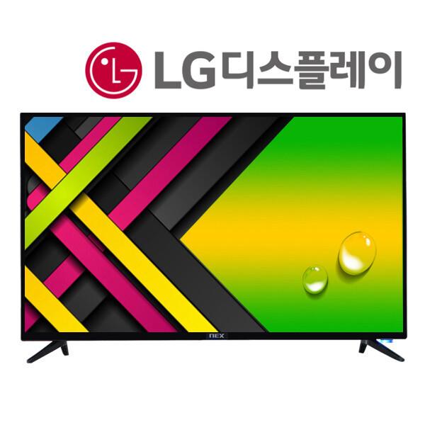 81cm(32) LED TV/ NK32G / LG패널/ 무결점/ 알람 상품이미지
