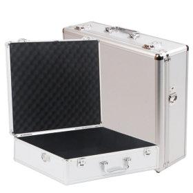 ADD023 /공구가방/알루미늄케이스/알루미늄가방/수납