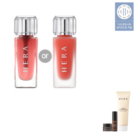 SENSUAL FRESH NUDE TINT 7ml Moisturizing Clear Gloss (Pick 1 Color)