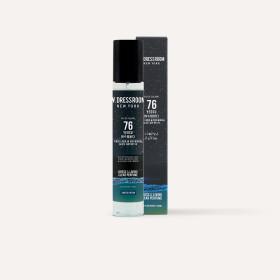Dress Perfume/No.76/150ml