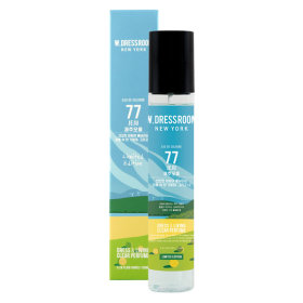 Dress Perfume/No.77/150ml