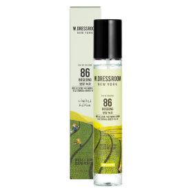 Dress Perfume/No.86/Green Tea/150ml