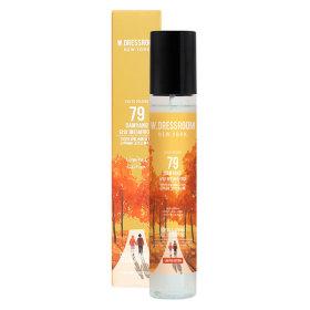 Dress Perfume/No.79/Metasequoia/150ml