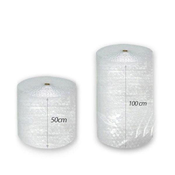 왕에어캡(0.05t) 포장 완충제 폭100cmX길이50M 무배 상품이미지