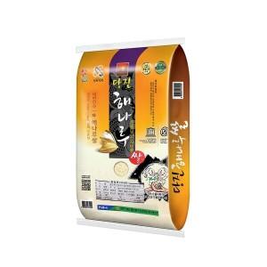 이쌀이다  당진해나루 삼광 10kg