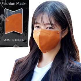 disposable face mask meltblown filter daily mask black 50 sheets
