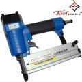 팔콘2in1콤보에어타카SF5040 최대50mm2종핀 툴마트