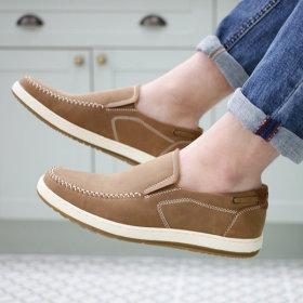 남자 슬립온 로퍼 단화 캐주얼 데일리 신발 SO1503 _S