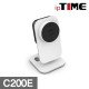 EFM ipTIME C200E IP카메라 CCTV 가정용 홈 상품이미지