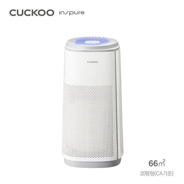 인스퓨어 T8700 공기청정기_20평형 최대 16만+사은품 상품이미지
