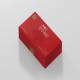 래오이경제 구례 산수유단 1박스(8환) 상품이미지
