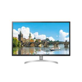 LG 32MN500MW 32인치모니터 IPS FHD (내일도착)