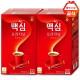 오리지날 커피믹스 100Tx2개 총200T/커피/공식판매점