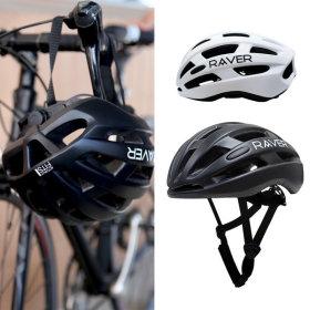 RAVER BLOW 자전거헬멧 사이클 전동킥보드 경량 안전모
