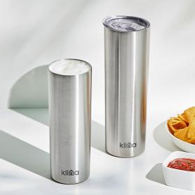 대용량 스키니 원더 텀블러 컵 900ml +빨대뚜껑 세트/s