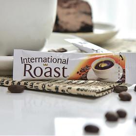 인터내셔널로스트 커피 공식수입 정품 280T
