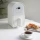 가정용 다용도 튀김 에어프라이어 3L 화이트 (AF02)