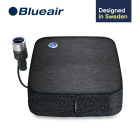 2021 블루에어 Cabin P2i 차량용 공기청정기