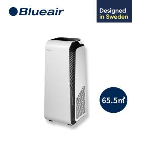 2021 블루에어 7470i 헬스프로텍트 공기청정기