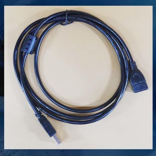 D110/USB연장케이블/1.5미터/USB연결케이블 상품이미지