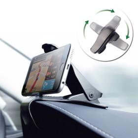 차량용 자동차 핸드폰 휴대폰 스마트폰 거치대 용품