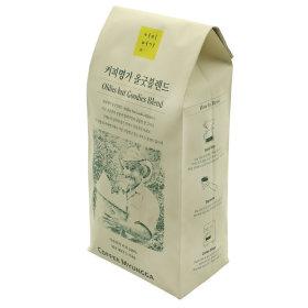 커피명가 올굿블렌드1.13kg