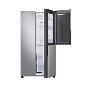 양문형냉장고 RS84T5041M9 푸드쇼케이스 설치배송