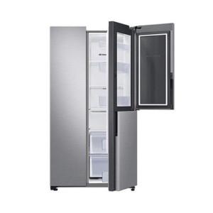 846리터 3도어 양문형 냉장고 RS84T5041M9 공식인증점 상품이미지