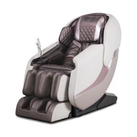 [리쏘] 브리제 LS-7900N 안마의자
