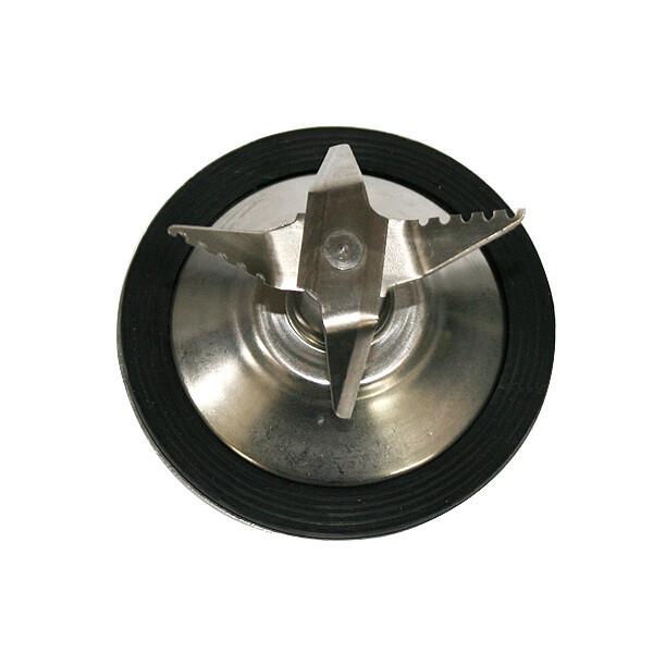 브라운 믹서기 칼날 호환품 MX2000 MX2050 JB3010모델 상품이미지