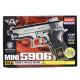 7000 MINI5906비비탄총(아카데미17206)