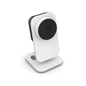 EFM ipTIME C200E 200만화소 Full HD IP카메라 CCTV