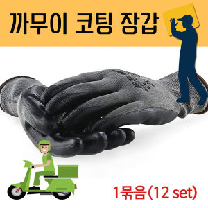 03상품이미지