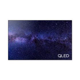 2021 신형 삼성 QN85Q70AAFXZA 85인치 QLED 4K TV