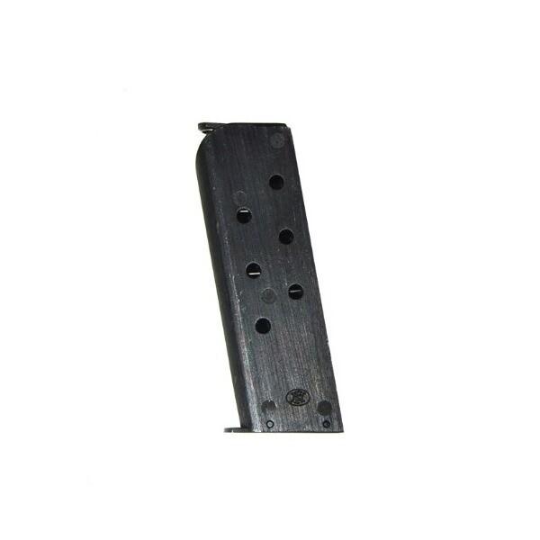 토이스타 fn-M1900 모델건 메탈탄창/ 전용 메탈 탄창 상품이미지