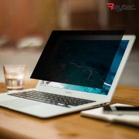 레이텍 노트북보안기 15.4W 정보보호 블루라이트차단