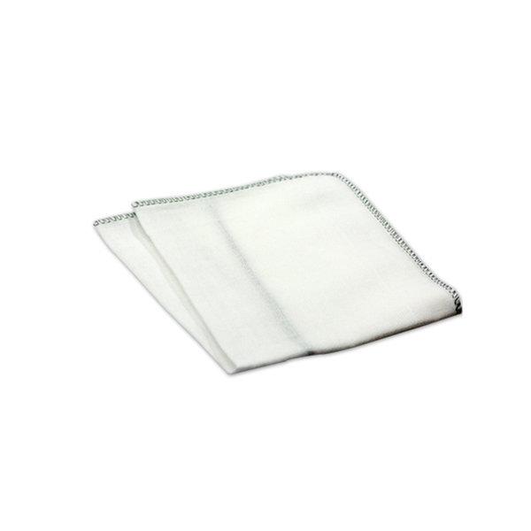 국산 플륫 침수건 소형/내부 침제거 클리너/거즈 수건 상품이미지
