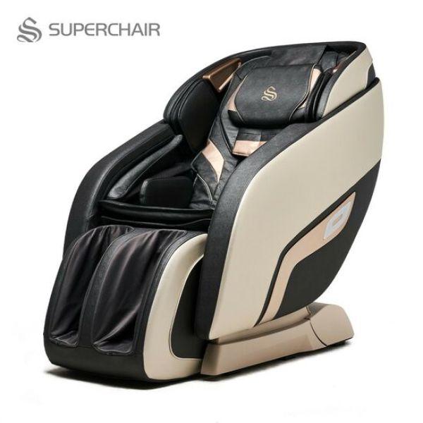 슈퍼체어  안마의자 에스모던 SCB-8000 / 온라인구매 상품이미지