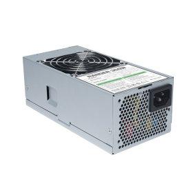 파워가드/파워서플라이 350W/RSS350-TEO  RANGER 350W